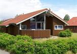 Location vacances Otterndorf - Ferienhaus Südsee 26-1