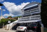 Location vacances Klenovica - Villa Lara-1