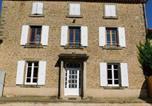 Location vacances  Drôme - Holiday home Impasse Thivolle-1