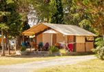 Camping Canet-en-Roussillon - Ma Prairie-4