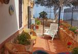 Location vacances Santa Flavia - Casa Buscarini-4