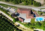 Location vacances Cravanzana - La Lepre Danzante-1