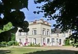 Location vacances Saumur - Villa Les Longchamps-3