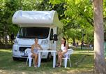 Camping San Vincenzo - Camping Colleverde-4