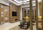 Location vacances Shillong - Zafarabaad House-1