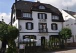 Location vacances Rastatt - Ferienwohnung Baden Baden, Jagdhausstr.-1