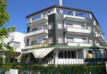 Hôtel Cervia - Hotel Elite-1