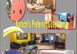Location vacances  Pakistan - Star Guest House-1