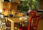Location vacances Plouguiel - Invitation au Rivage-3