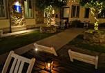 Location vacances Florence - Alloggi Palmini-3