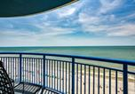 Location vacances Myrtle Beach - Atlantica 1302 Condo-2