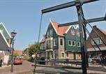 Location vacances Purmerend - Appartement Volendam-1