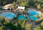 Camping avec Club enfants / Top famille Province de l'Ogliastra - Camping Ultima Spiaggia-1