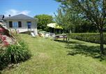 Location vacances Murat-sur-Vèbre - Le Petit Appart-3