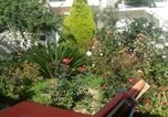 Location vacances Αχαρνές - Artemisia Traditional Home-2