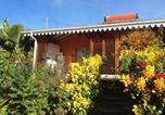 Location vacances Ducos - Villa Manguier-4