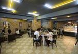 Hôtel Kota Bharu - Sabrina Court Hotel-2