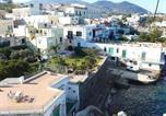 Location vacances Ischia - Locazione Turistica Lo Scuopolo.3-2