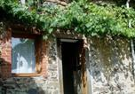 Location vacances Vieille-Brioude - Le Pradal-3