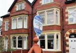 Location vacances Southport - Willows Avenue-2