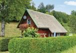 Location vacances Sankt Peter - Two-Bedroom Holiday home with Mountain View in St. Märgen-1