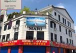 Hôtel Malaisie - Mari Hostel-1