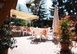 Hôtel Molveno - Hotel Zurigo-4