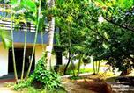 Location vacances Panchgani - Anandvan Holiday Homes, Wai-3