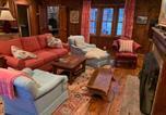 Location vacances Manchester Center - Bromley Farm ski house-2