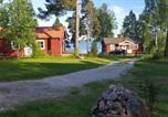Location vacances Rättvik - Bäcka Holiday Home-3