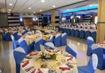 Hôtel Jaen - Hotel La Moraleda - Complejo Las Delicias-4