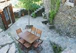 Location vacances La Bastide-Puylaurent - La Toyne-4