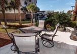 Location vacances Fort Walton Beach - Waterscape B107h-2