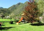Location vacances Molina di Ledro - Locazione Turistica Emilio-Bertolotti - Laz621-3