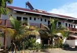 Hôtel Madagascar - Hotel Maëva-3