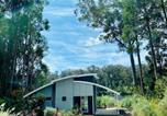Location vacances Walpole - Silkwood Estate-1