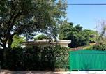 Location vacances Homestead - Family Guayabita's House-3