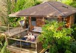Location vacances Gig Harbor - Soundview Cottage B&B-1