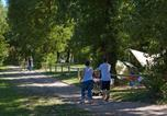 Camping Aveyron - Camping La Belle Etoile-1