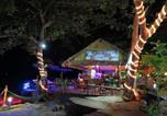 Villages vacances Sihanoukville - Above Us Only Sky-3