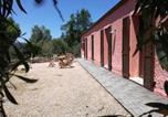 Location vacances Viddalba - Lo stazzu rosa-2