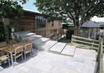 Location vacances Bovey Tracey - Walnut Cottage-1