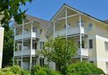 Location vacances Binz - Wohnpark Stadt Hamburg Wohnung 56-1