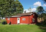Villages vacances Lidköping - Kilsborgs Gård-1