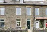 Location vacances Austwick - Three Peaks House-2