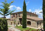 Hôtel Rapolano Terme - Hotel Rotelle-2