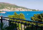 Location vacances Stobreč - Rooms & Apartments Bruno-1