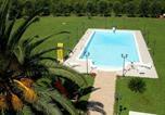 Location vacances Faggiano - Agriturismo l' Annunziata-3