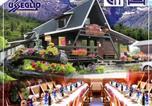 Location vacances Caprie - Nei et Soleil-3