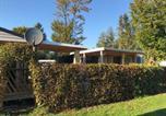 Camping Mondsee - Pp-Camping Wallersee-2